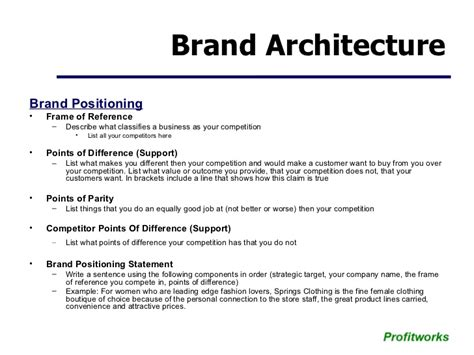 business plan template for tech startup best 10 small business