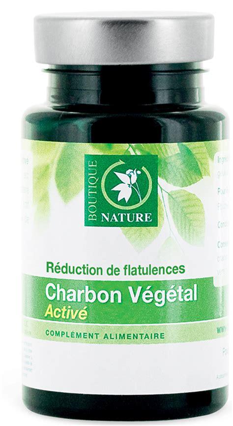 Charbon Vegetal Cure Detox by Les Bienfaits Du Charbon V 233 G 233 Tal Bio 224 La Une