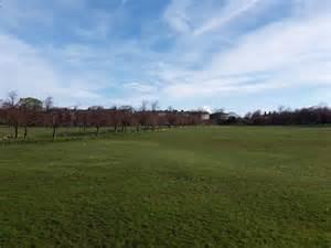 5 cherry tree walk cherry tree walk 169 ds pugh geograph britain and ireland