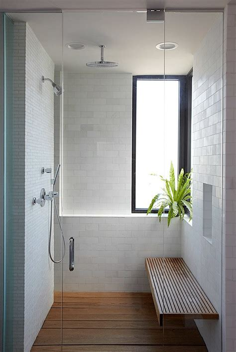 dwell bathroom ideas photo 4 of 10 in 10 ideas for the minimalist bathroom of