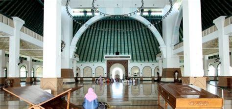 Bolehkah Wanita Datang Bulan Masuk Masjid Bolehkah Wanita Haid Masuk Masjid Menghadiri Majelis