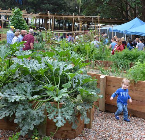 anzac park community garden   north sydney