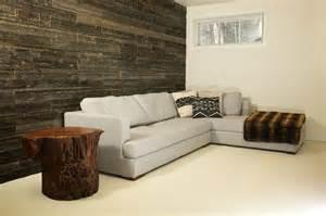 d 233 co tendances mur en bois de grange