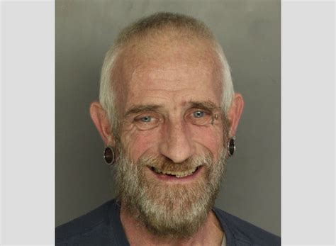 pictures of 55 year old men 55 year old man accused of exposing himself to girl