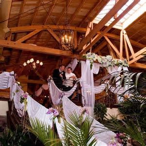 Best Wedding Florists In Los Angeles ? CBS Los Angeles