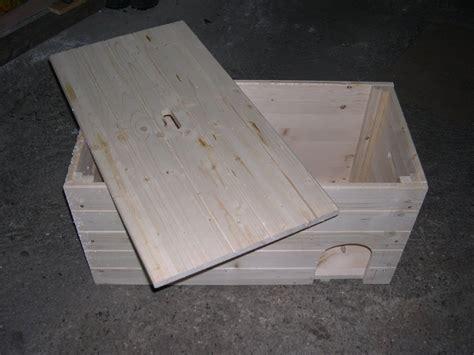 obi casa grosseto casette di legno obi casetta blockhouse in legno with