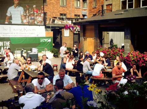 living room dublin 12 of the best sports bars in dublin publin