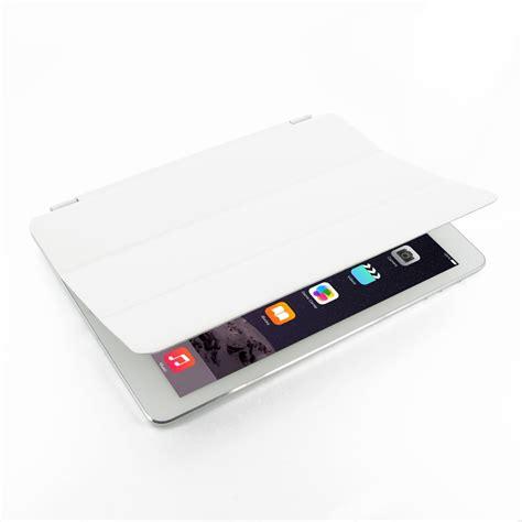 Smart Air 2 air 2 smart cover white pdair 10 free