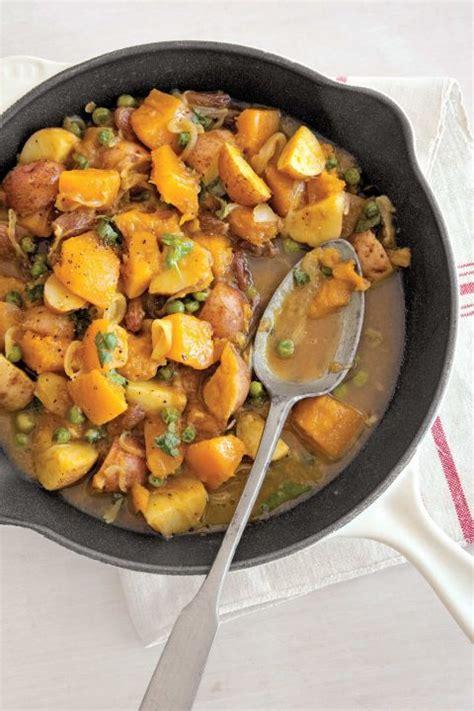 50 best pumpkin recipes easy dinner recipes for cooking fresh pumpkin