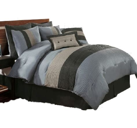 dawson black and gold comforter set 404 not found