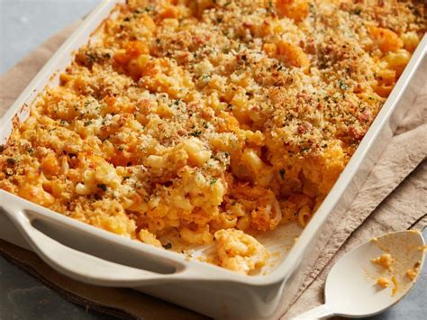 easy comfort foods easy comfort food recipes food network easy comfort
