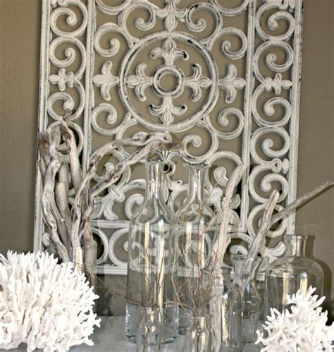 17 best images about home decor on moldings
