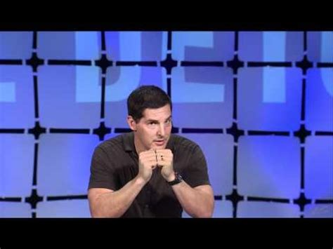 Soul Detox Craig Groeschel by 85 Best Sermons Craig Groeschel Images On
