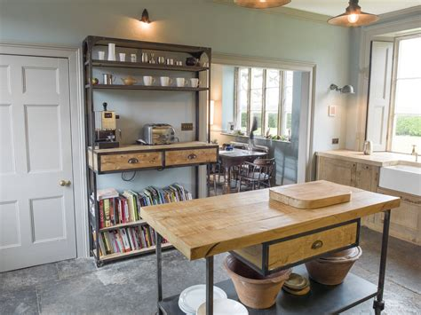kitchen furniture uk rustic kitchens