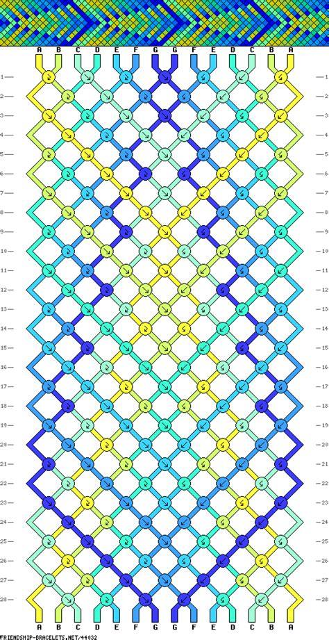 tutorial on design patterns in net 44032 friendship bracelets net
