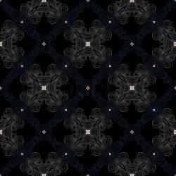 Alfa img showing gt seamless wallpaper print