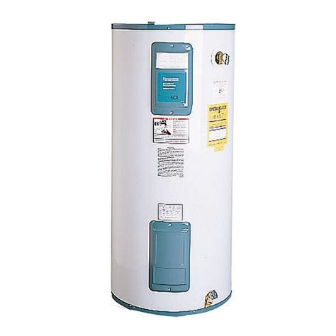 Water Heater water storage tank electric water storage tank