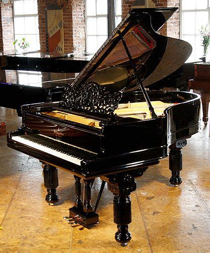 antique piano bench steinway antique steinway model a grand piano for sale with a