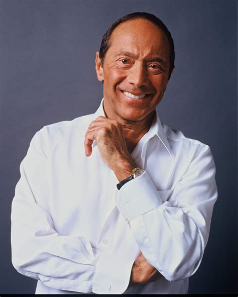 paul anka gilmore paul anka vs the real paul anka they aren t as different as you