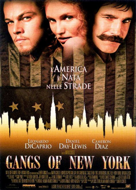 film online gangs of new york 164 locandina