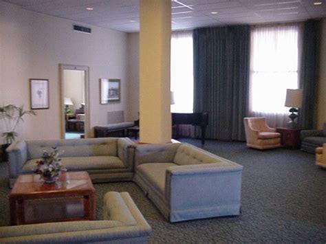 dorm room living southwestern baptist theological seminary fort worth texas