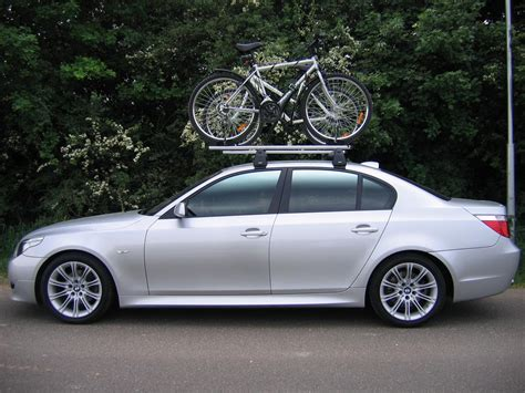 E60 Roof Rack by Factory Roof Rack On E60 Installed 5series Net Forums