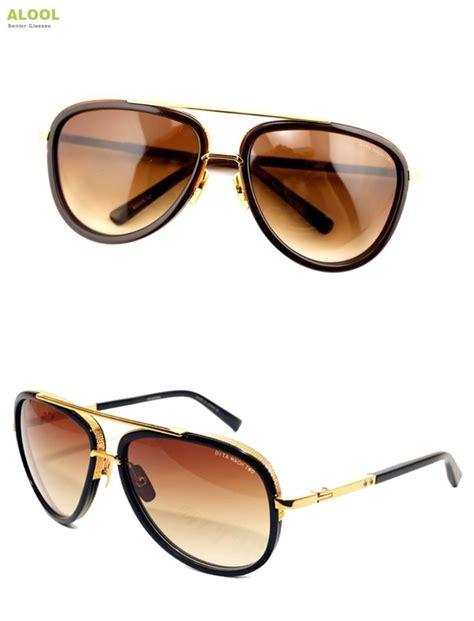 Kacamata Fashion Sunglass Dita 2077 Silver 1 11 best images about dita on sunglasses