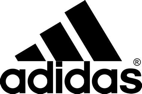 logo black and white stripes 17 logo designs you will actually remember designhill