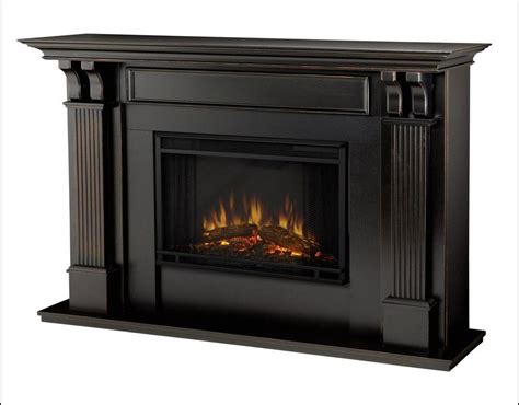 electric fireplace heater home depot is it a scam