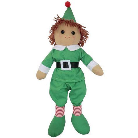 rag doll not on the high rag doll by ella notonthehighstreet