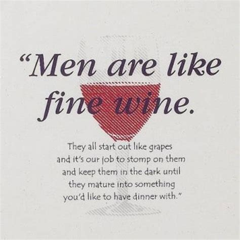 clever wine quotes quotesgram