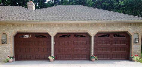 Amarr Garage Door Prices Amarr Garage Door Prices Spillo Caves