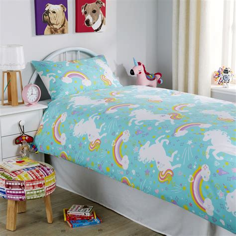 Unicorn Crib Bedding Room Best Unicorn Bedding For Hi Res Wallpaper Pictures Unicorn Toddler Bedding