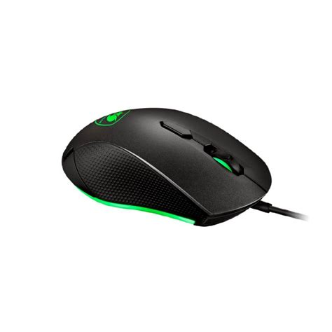 Mice Mouse Minos X3 Gaming minos x3 gaming mouse minos x3 mwave au