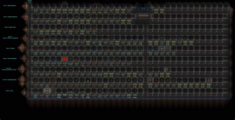 terraria storage room 1000 images about terraria on trees cool houses and need to
