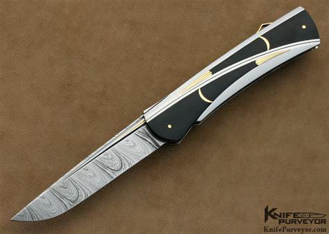 Handmade Pen Knives - handmade pen knives 28 images damascus knife handmade
