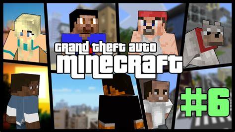 mod gta 5 minecraft download minecraft grand theft auto 6 with vikkstar minecraft gta