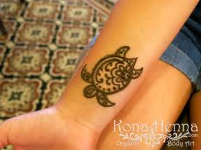 small turtle tattoo best 25 small henna designs ideas on pinterest small henna small henna tattoos and simple