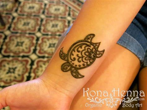 henna tattoo designs small 22 new small simple henna tattoo designs makedes com