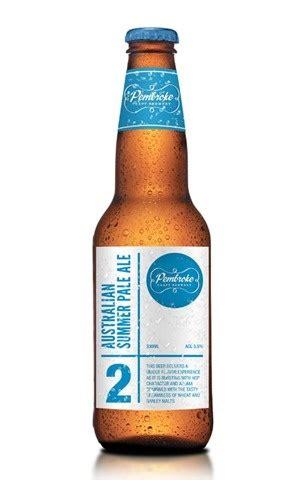 born perfect bottle 81 best beer bottle designs images on pinterest beer