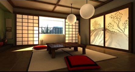 mobili giapponesi mobili stile giapponese