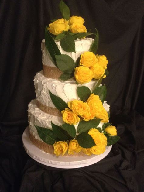 Wedding Cakes Jackson Tn by Janice S Cake Creations Wedding Cake Tennessee