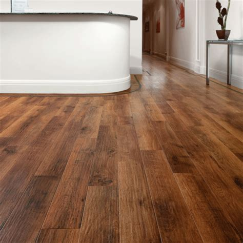 karndean select oak hc01