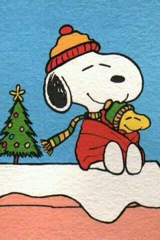 loves snoopy snoopy snoopy weihnachten weihnachten vorlagen weihnachtsbilder
