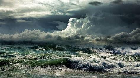 imagenes de barcos en tempestades opiniones de tempestades