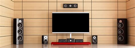 home theater systems knoxville kape solutions llc