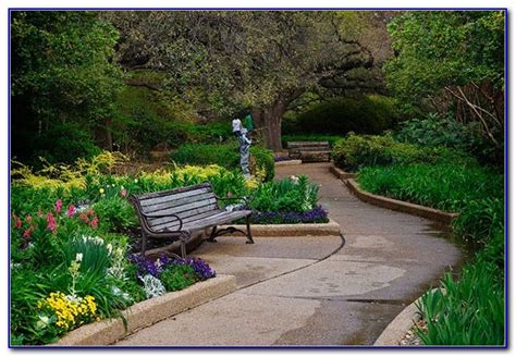 Botanic Gardens Fort Worth Botanical Gardens Fort Worth Restaurant Garden Home Design Ideas 8zdvgqkqqa50850