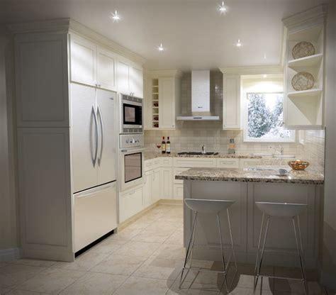 See U Kitchen best 25 small u shaped kitchens ideas on u