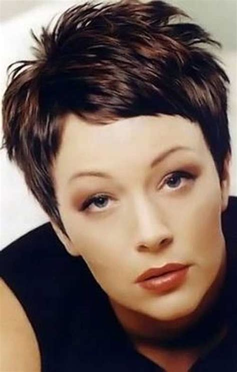 edgy celebrity hairstyles 25 glamorous pixie hairstyles 2014 2015 edgy haircuts
