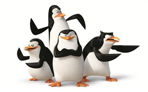 Penguins Of Madascar Logo 2 Kaos Penguin Kaos Kaos penguins of madagascar activity skipper meet and greet westfield gate